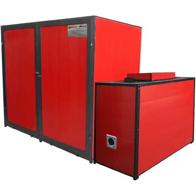 dry-600-heat-400px