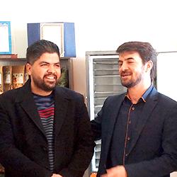 کمیته-امداد-امام-خمینی-شاخص